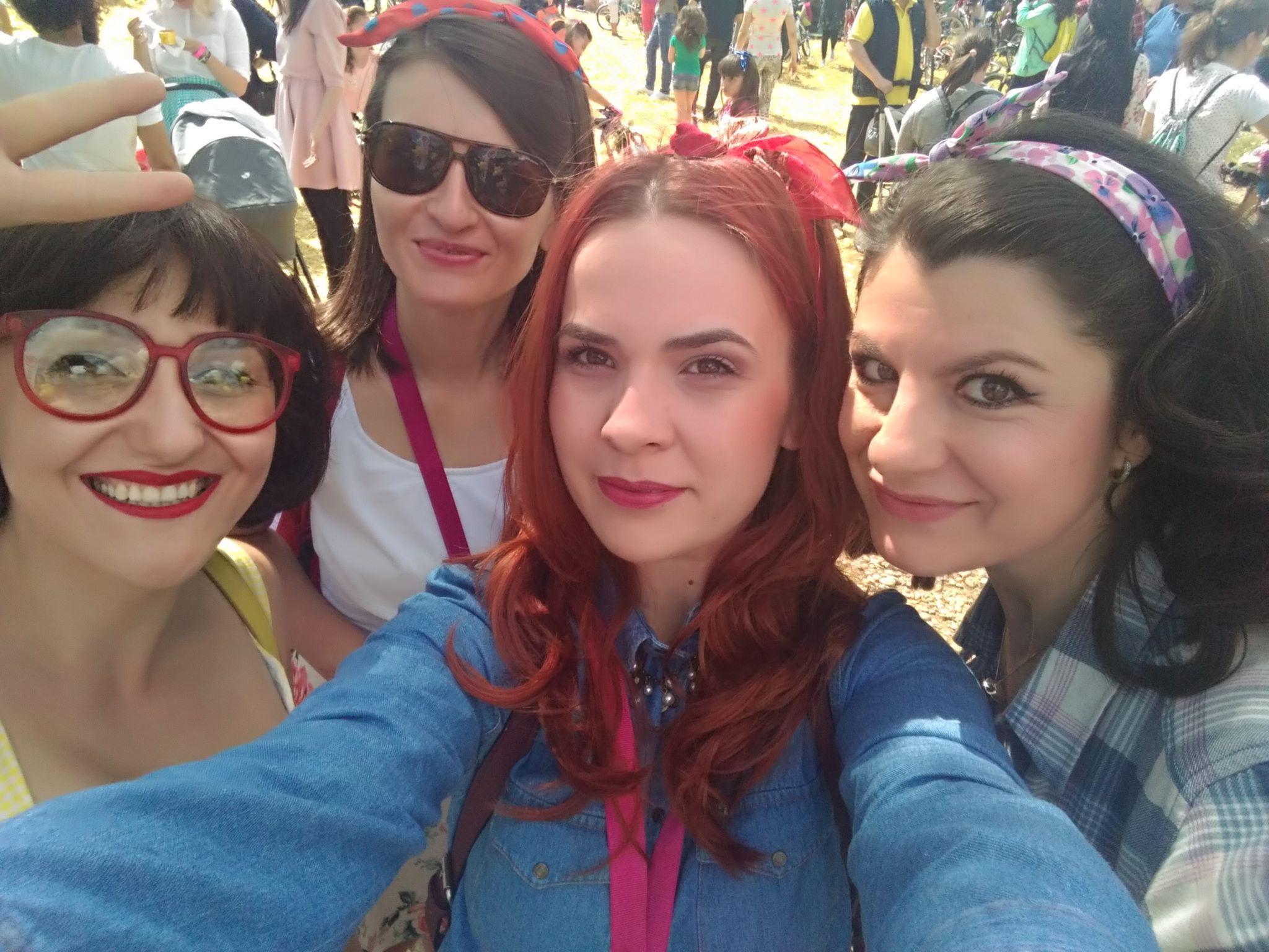 SkirtBikeFest 2016 (3)