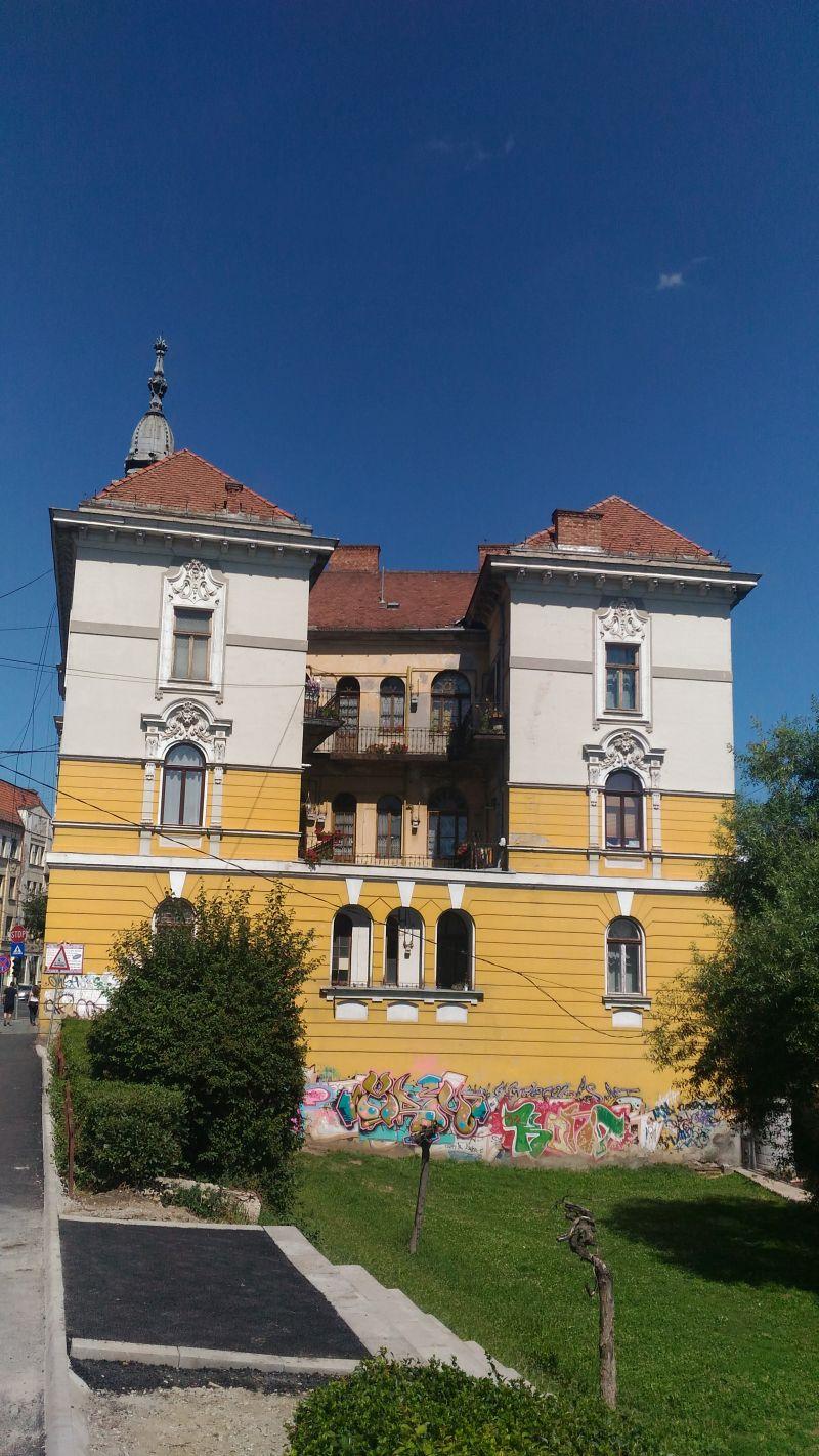 ClujNapoca 9