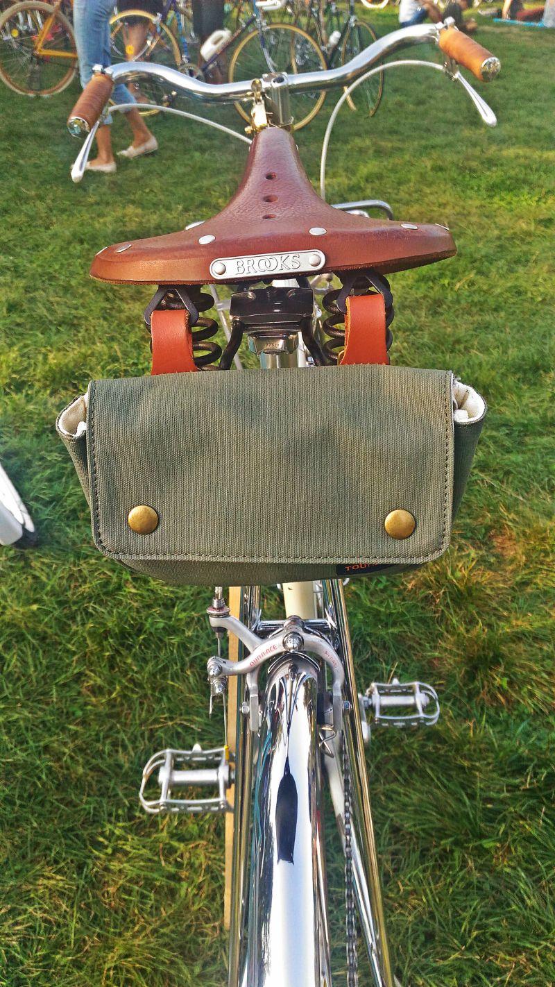 biciclete-vintage-2