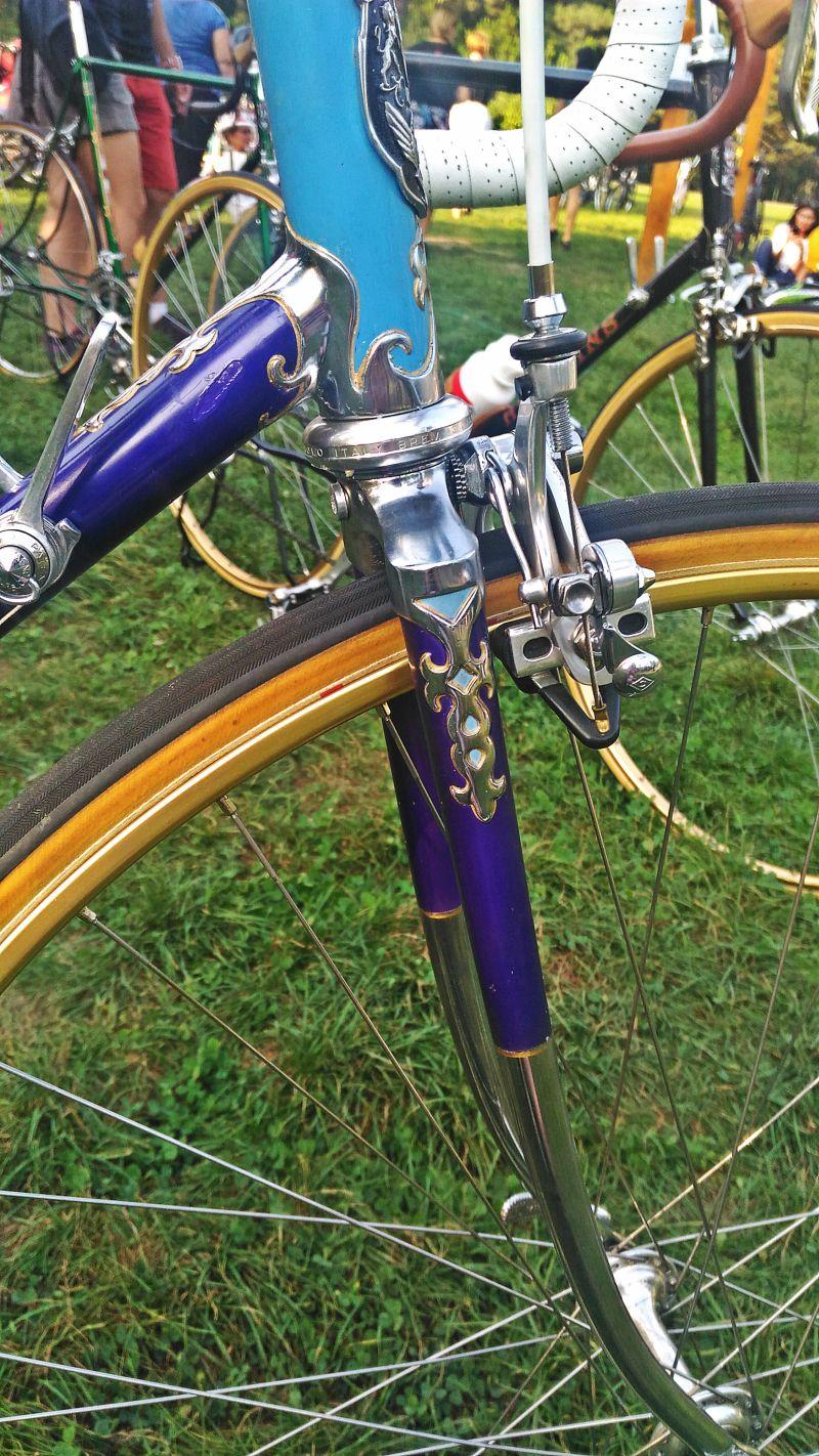 biciclete-vintage-3