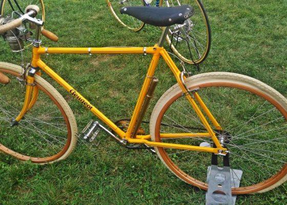 biciclete-vintage-4