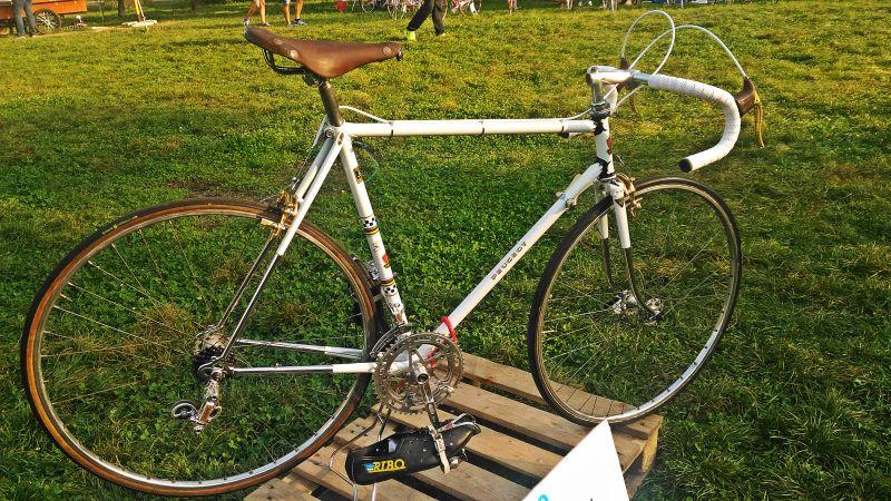 biciclete-vintage-6