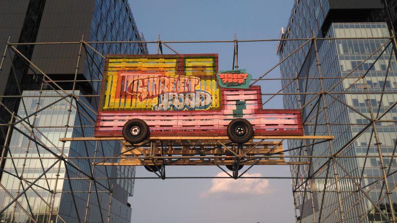 bucharest-street-food-festival-2