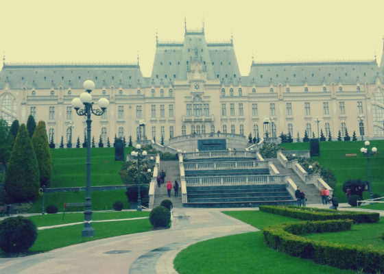 weekend-la-iasi