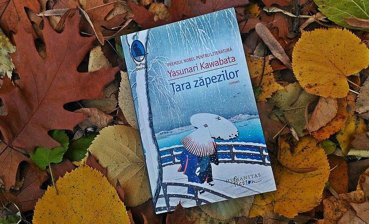 tara-zapezilor_book-review