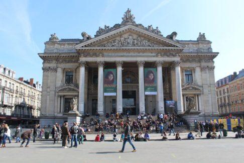 7 lucruri care mi-au placut la Bruxelles (12)
