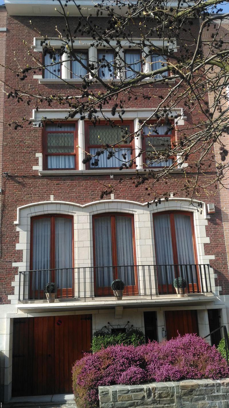 7 lucruri care mi-au placut la Bruxelles (3)